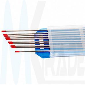 WIG Elektroden
