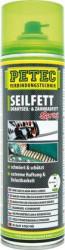 Seilfett 500ml, PETEC
