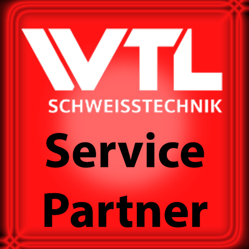 WTL Schweisstechnik Service Partner