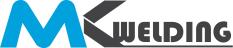 MK Welding